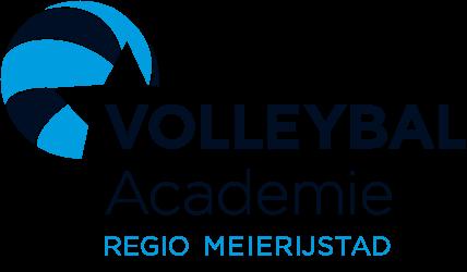 Volleybal Academie